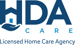 HDA Care